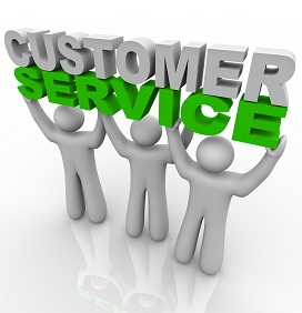 In Ấn - Sản phẩm, hoạt động hỗ trợ tri ân khách hàng